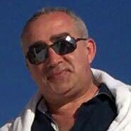 Андрей. Создатель и Генеральный директор одного из ведущих Учебных Центров. Израиль.