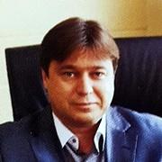 Сергей. Директор, совладелец компании по продаже сельскохозяйственной техники. Беларусь.